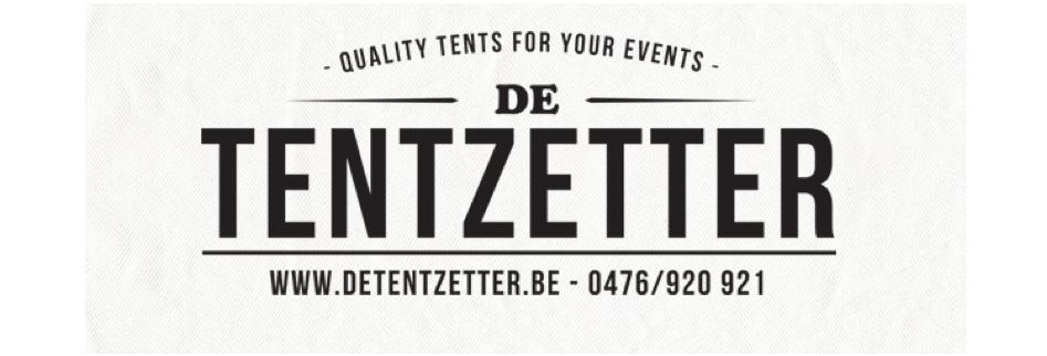 logo_partners_tentzetter.png