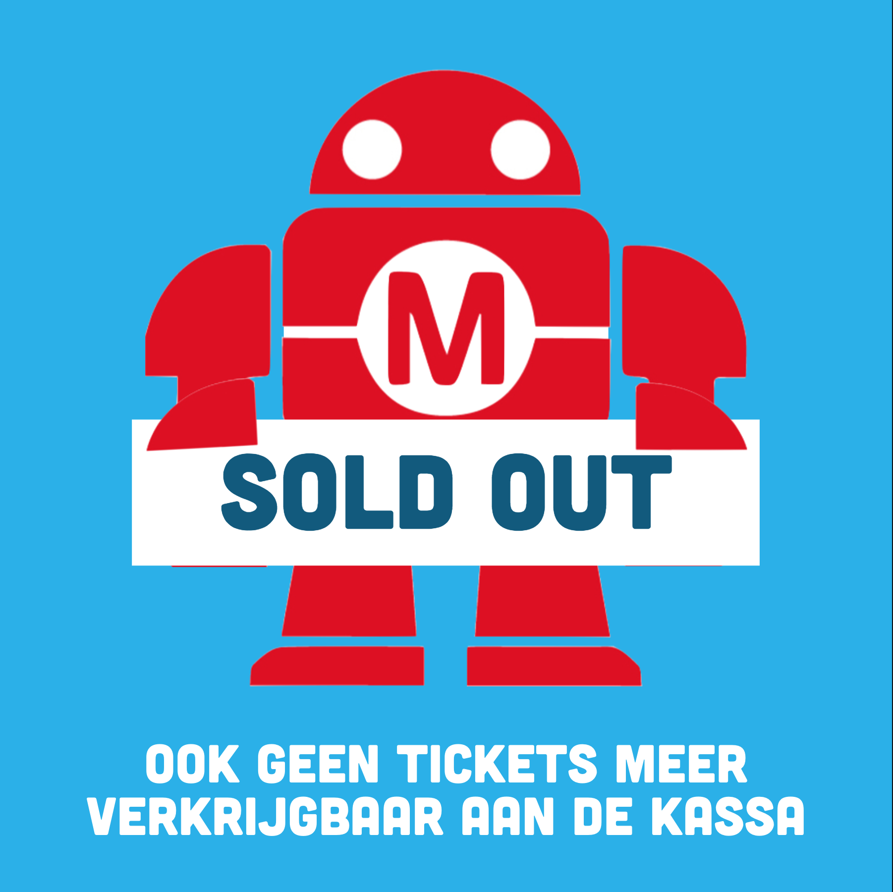 Sold-out-2.png