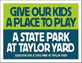 TaylorYardSign copy.jpg