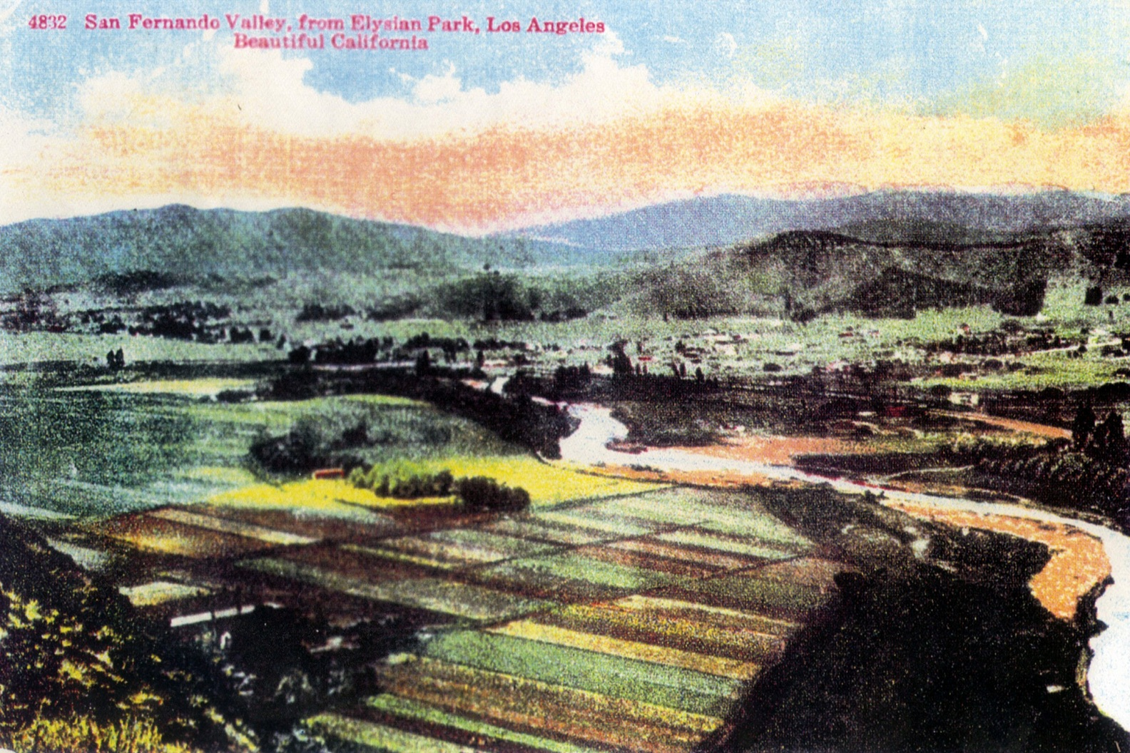 1910-ElysianValley-cropped.jpg