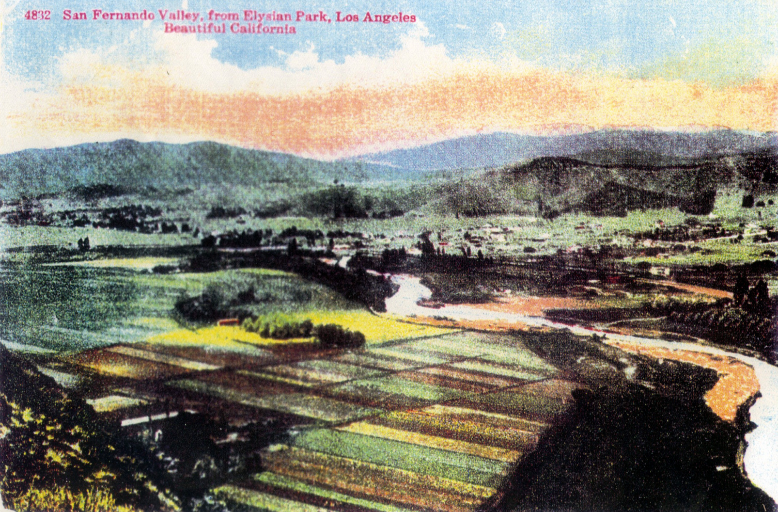 1910-ElysianValley-cropped.png