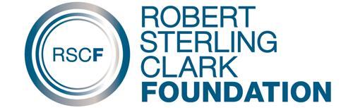 Robert-Sterling-Clark-Foundation.png
