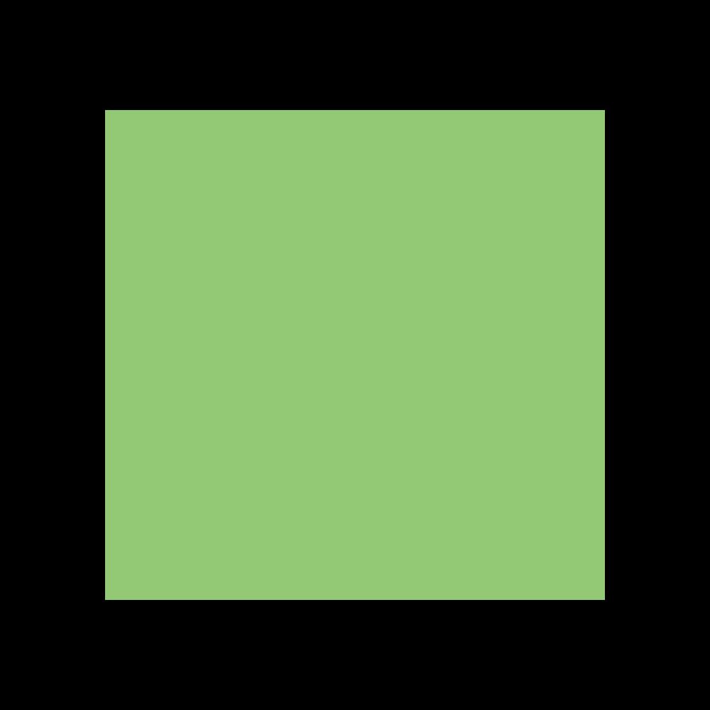 simplify-streamline-paperwork@2xgreen.png