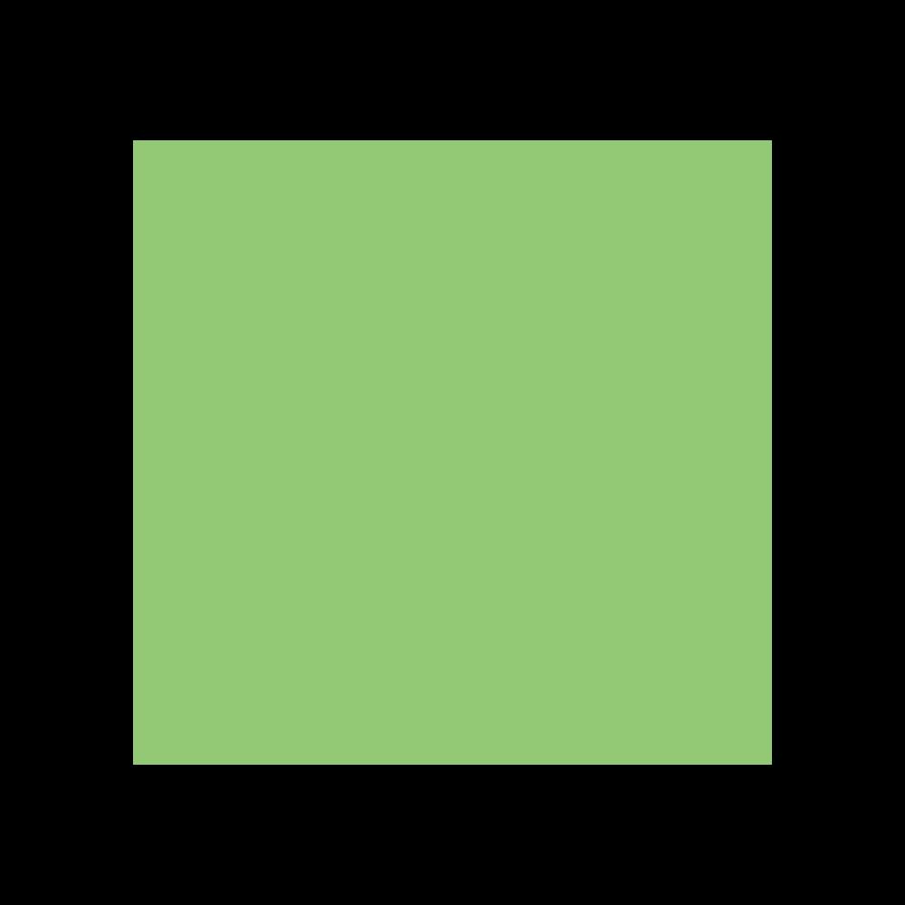 transparent-and-responsive@2xgreen.png
