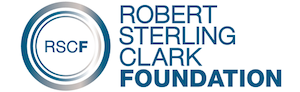 Robert-Sterling-Clark-Foundation300.png