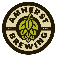 amherst brewing logo copy-5bc58f9c.png