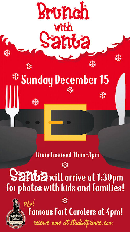 sp santa brunch calendar 2019.jpg