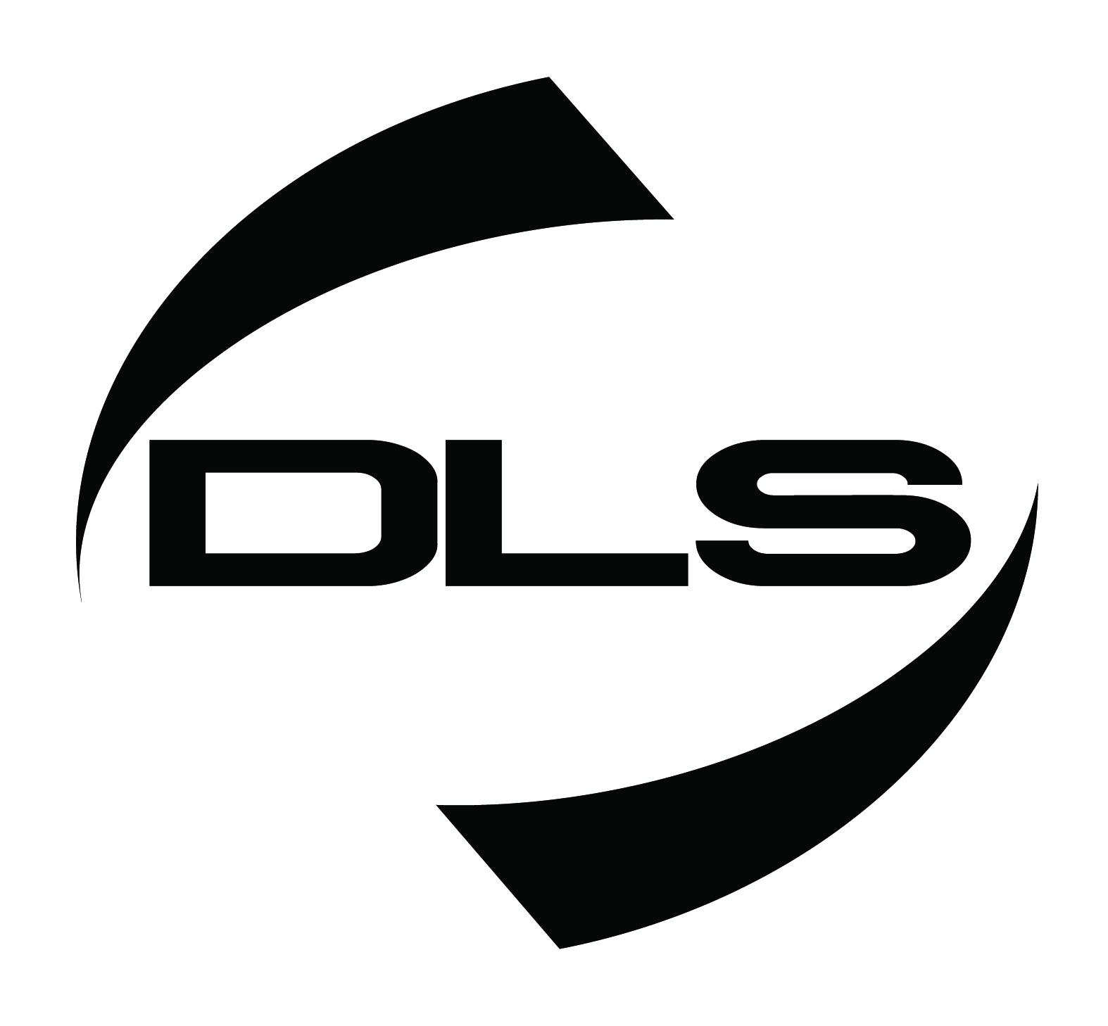 dls_black_plain.jpg