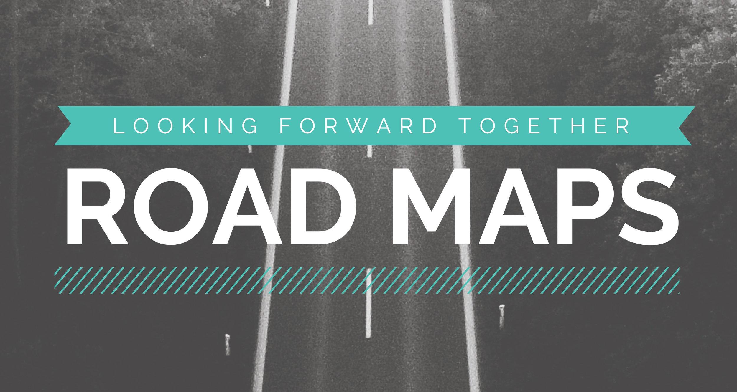 Road Maps (16-9).jpg