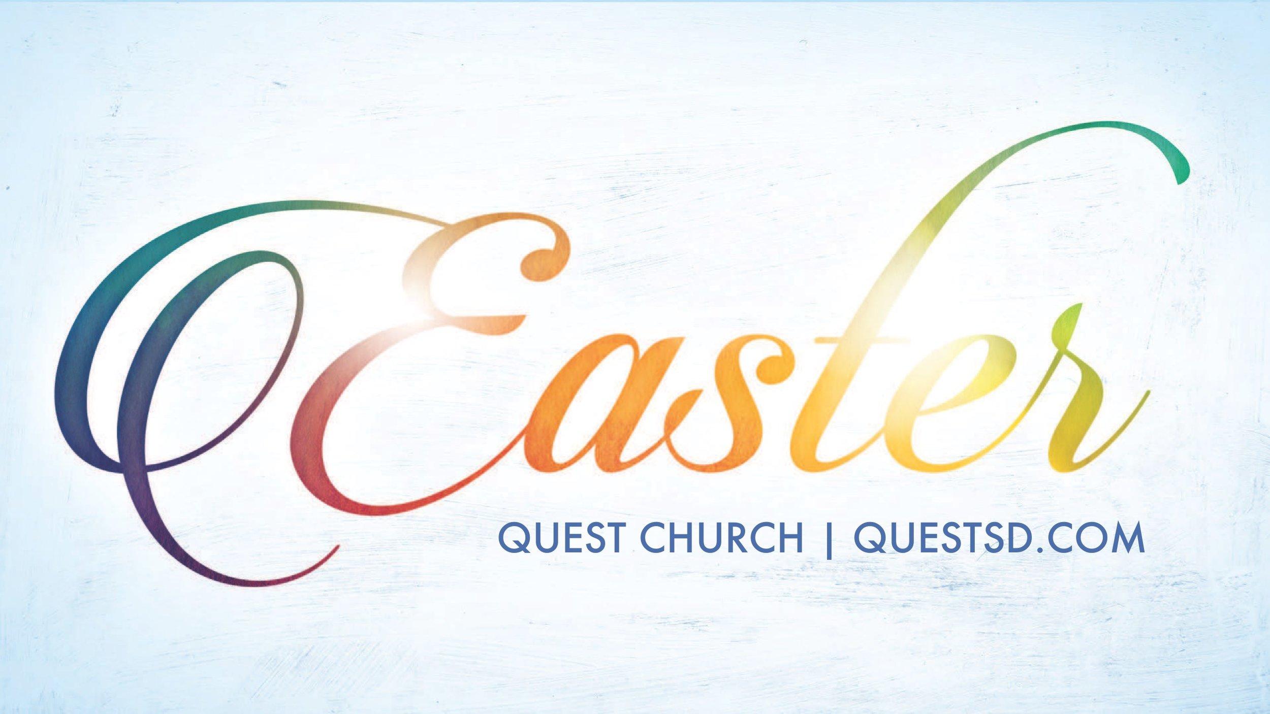 Easter 2019 - Slide (Wide).jpg