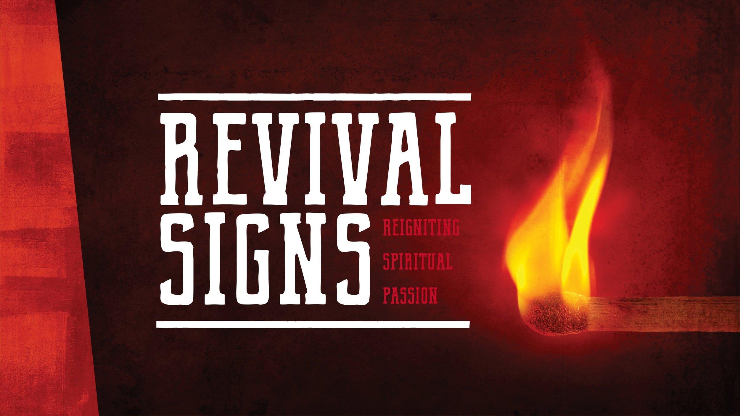Revival - Wide.jpg