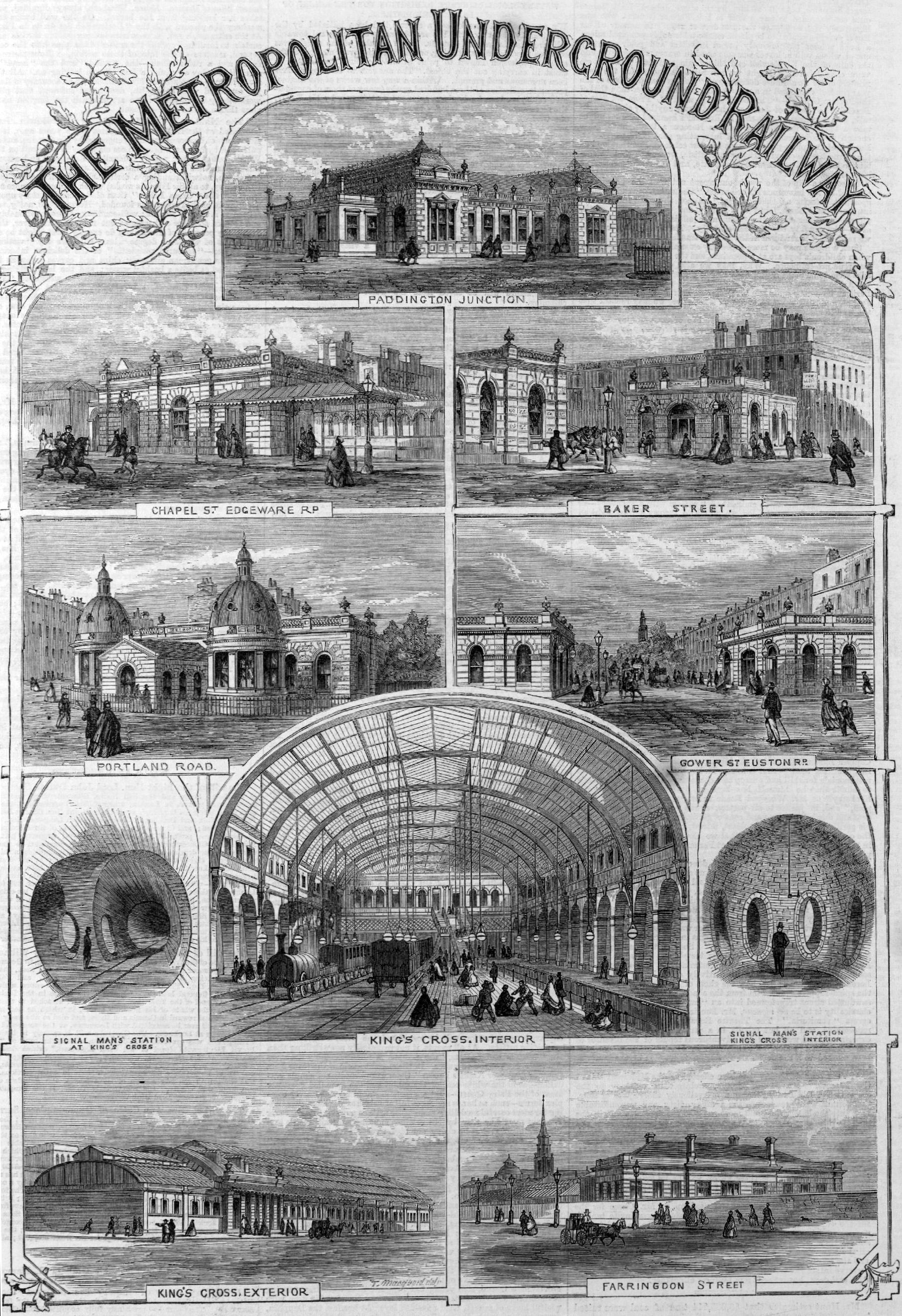 Metropolitan_Underground_Railway_stations.jpg