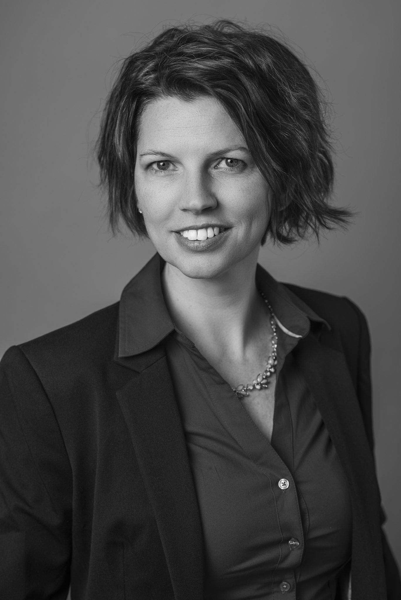 MeganO'Neil-Portrait
