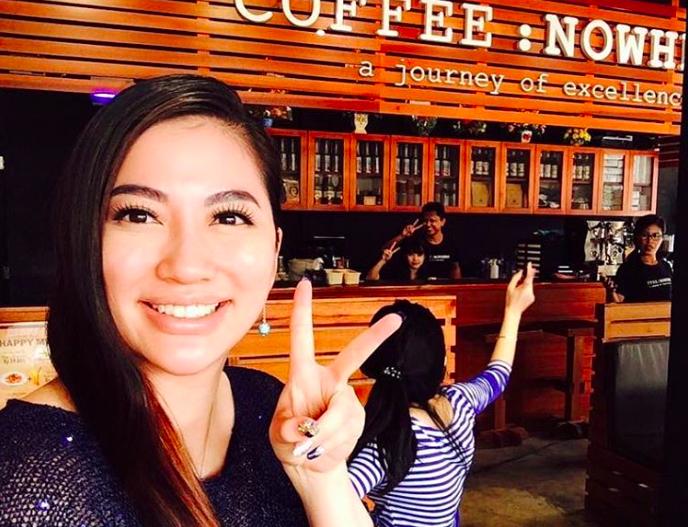 Kelley-rowland-balance-blog-miss-singapore-genecia-alluora-2