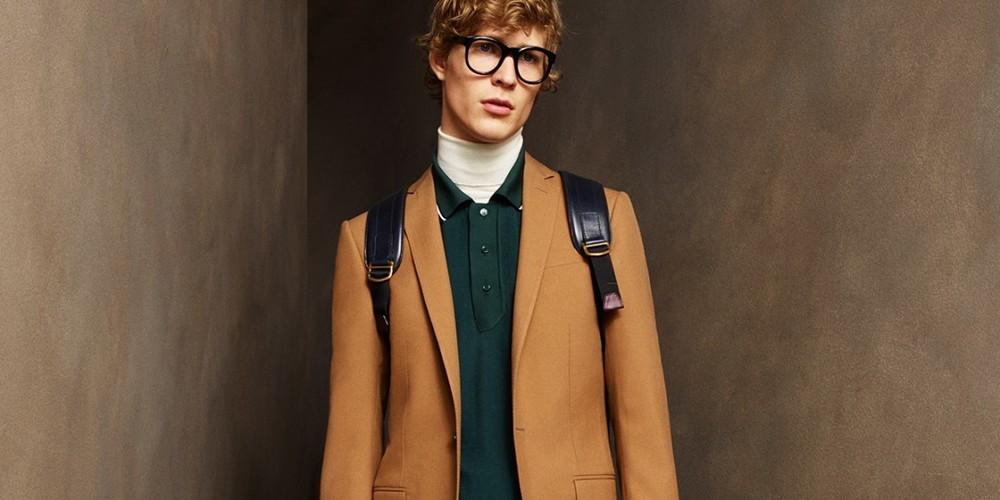 22-033704-london_milan_paris_men_s_fashion_week.jpg