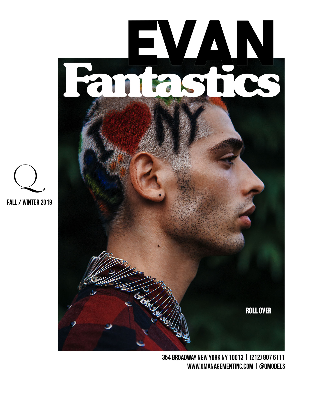 Q MEN FW19.pdf F_Page_09.jpg