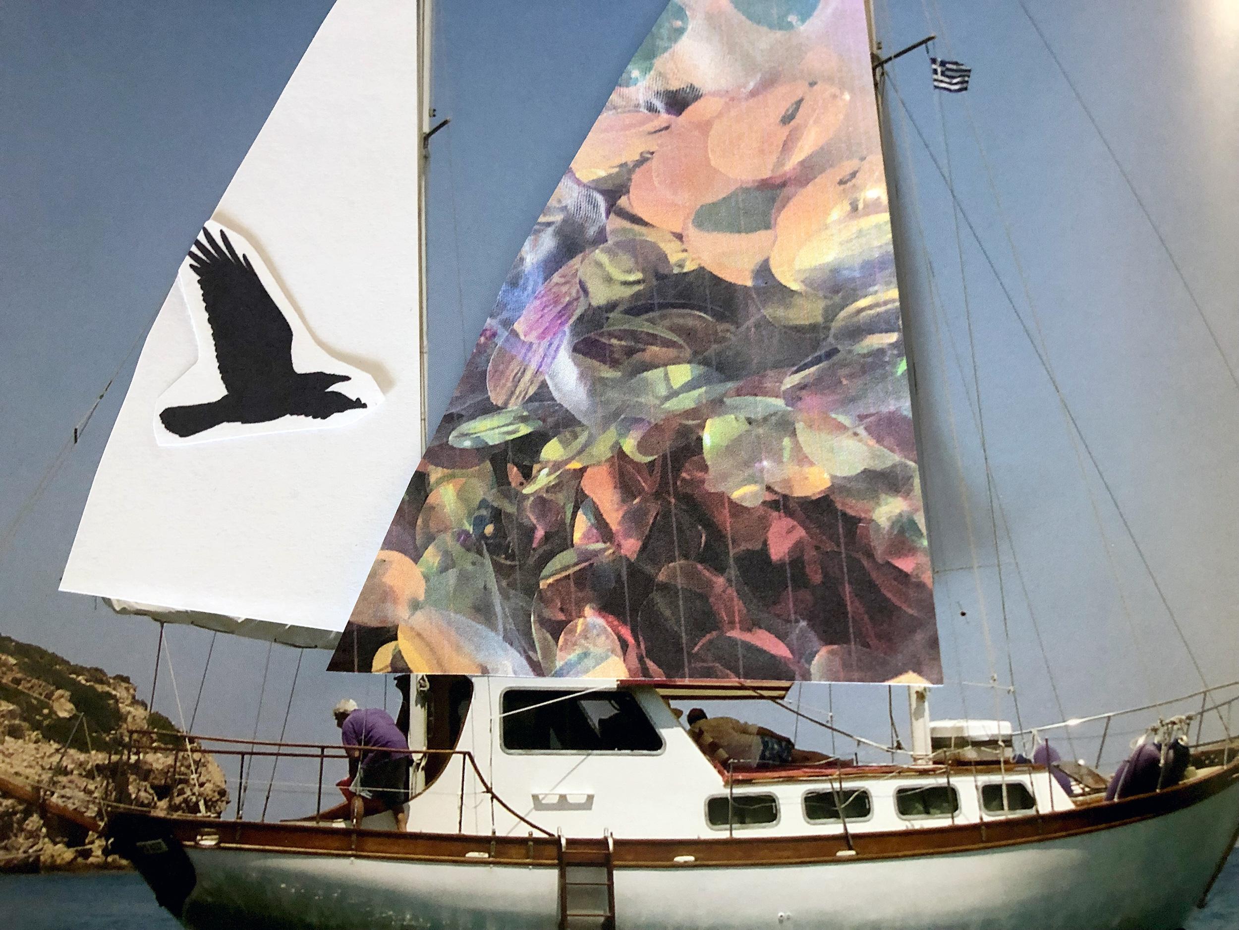 sail-mockup2.jpg