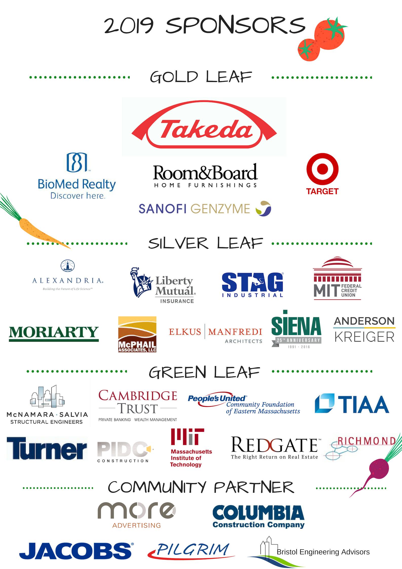2019 Sponsors 3-25.png