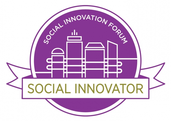 sif_social_innovator_seal_crop.jpg