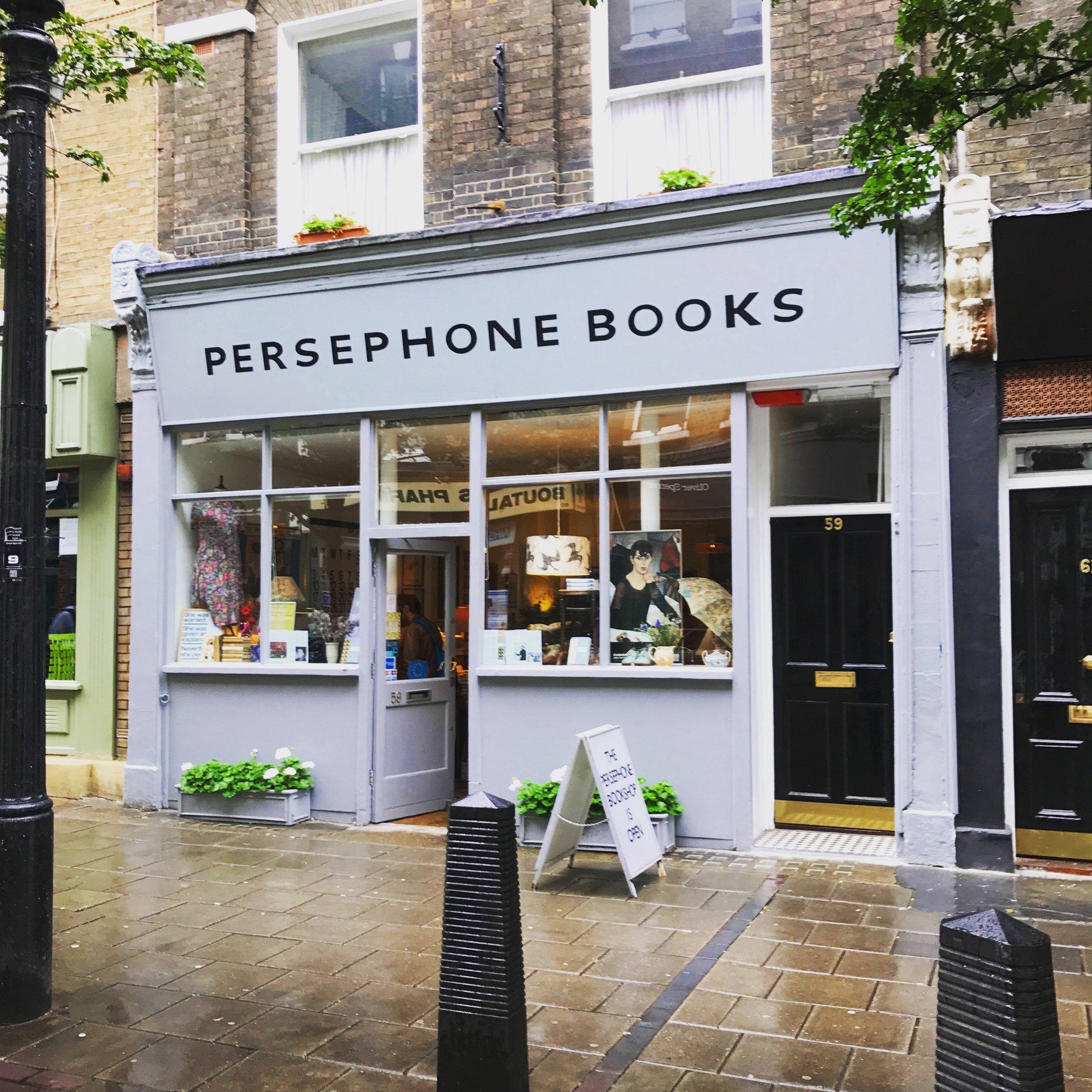 persephonebooks.jpeg