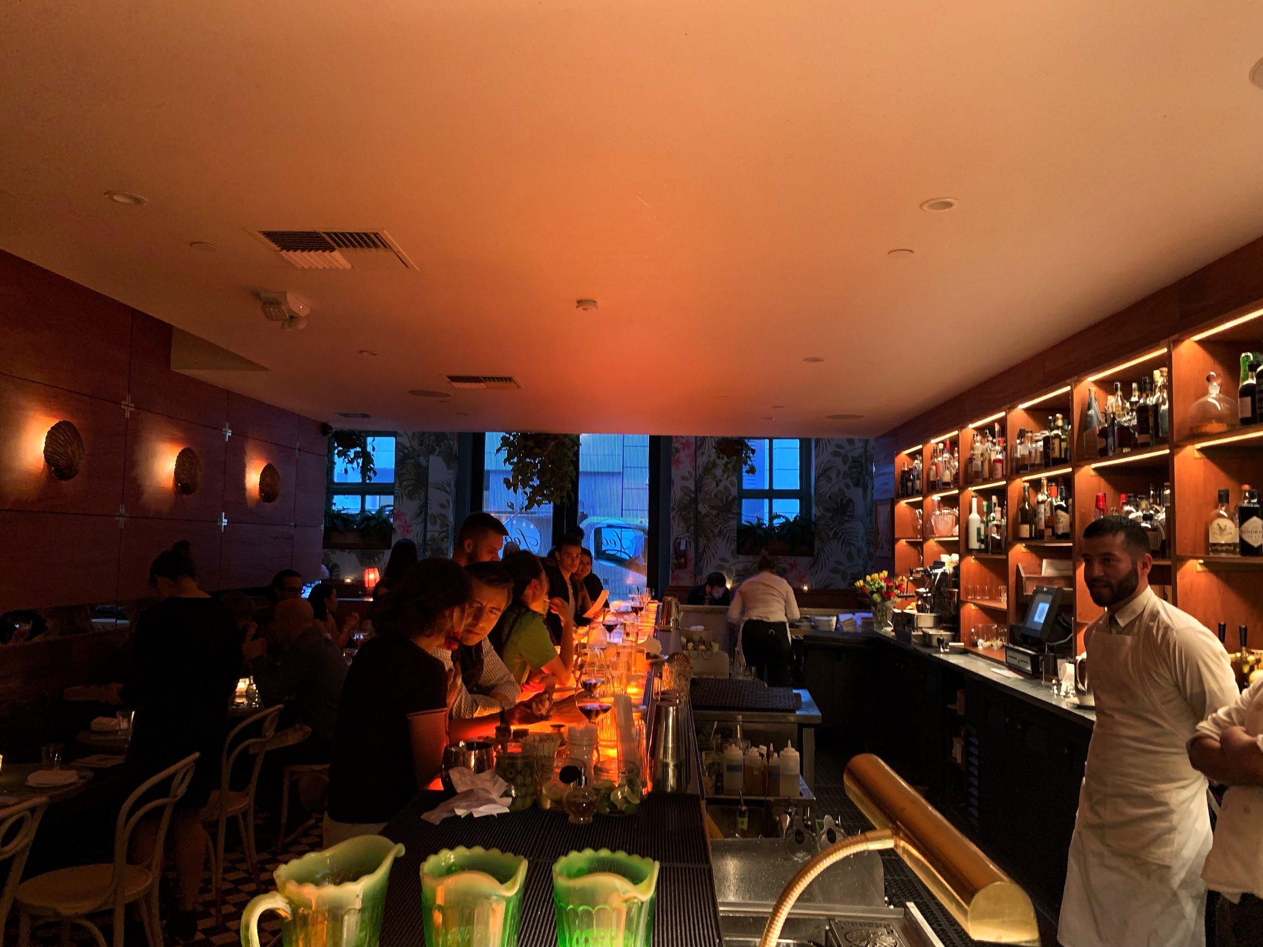 Leos Oyster Bar_6.jpeg