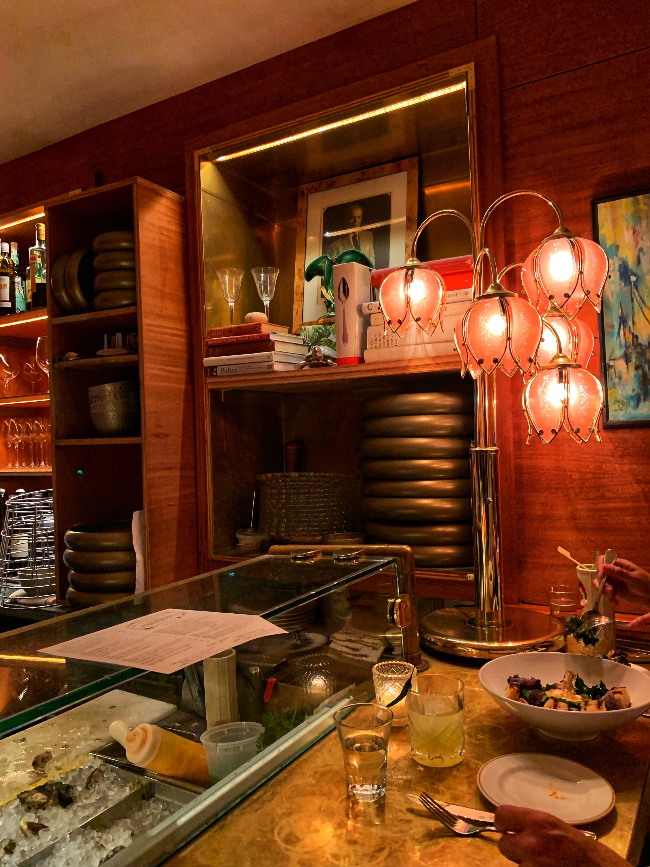 Leos Oyster Bar_7.jpeg