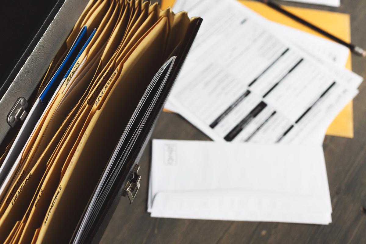 paperwork-filing_4460x4460.jpg