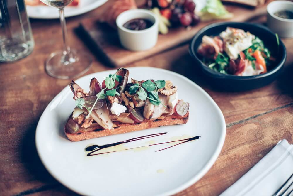 lunch-frome-restaurant-wine-bar.jpg
