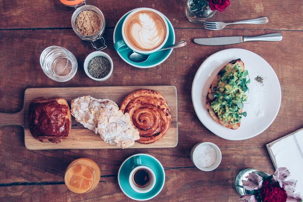 Breakfast-brunch-menu-restaurant-frome.jpg