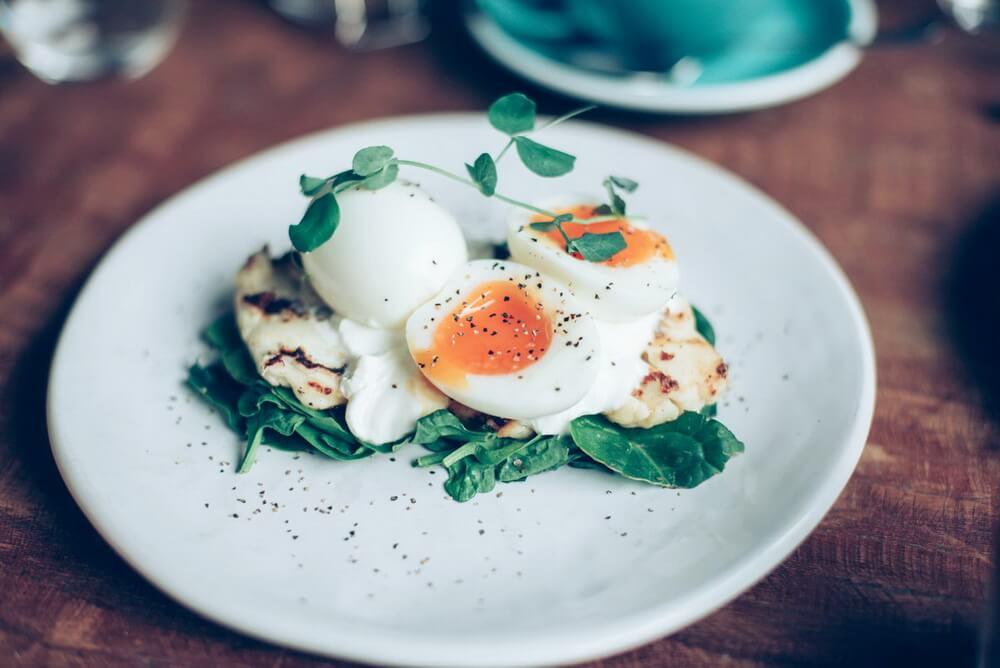 Healthy-brunch-breakfast-frome-somerset.jpg