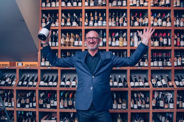 Kent Barker Stony Street House Wine Shop.jpg