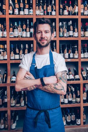 stony street house head chef jamie tubb.jpg