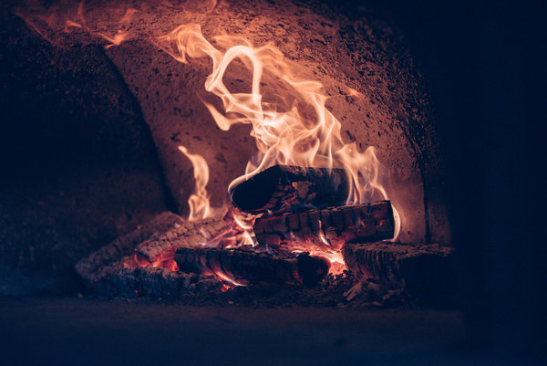 wood fired oven stony street house.jpg