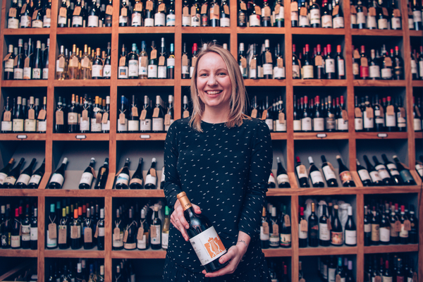SSH_Sarah Helliwell Head of Wine.jpg
