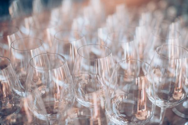 SSH_wine glasses_wine tasting.jpg