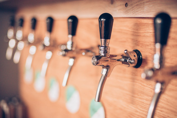 wine on tap SSH.jpg