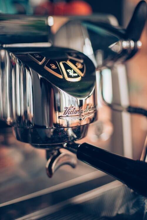 best-coffee-frome-somerset.jpg