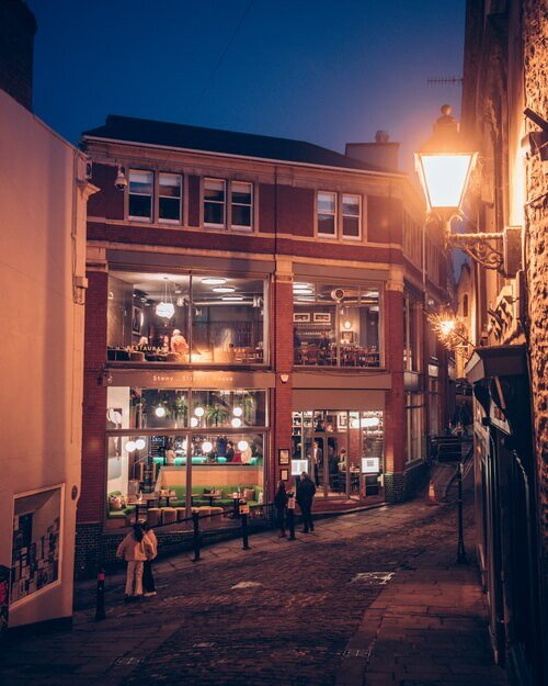 eight-stony-street-frome-bar-restaurants.jpg