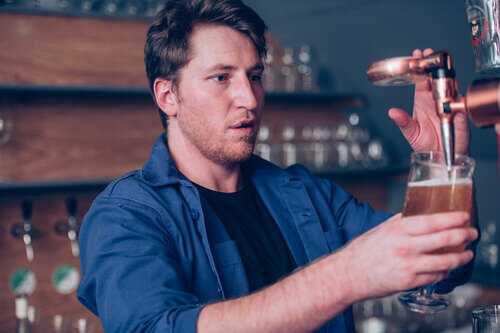 Craft-beer-on-tap-frome-somerset.jpg