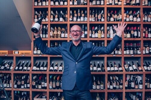 Kent-Barker-award-wining-bar-bottle-shop.jpg