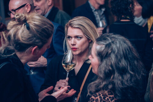wine-tasting-events-frome-somerset.jpg