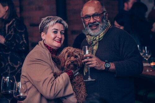 dog-friendly-retaurant-bar-frome-somerset.jpg