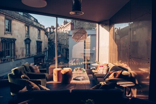 bar-with-a-view-eight-stony-street-frome.jpg