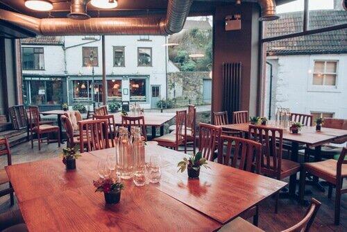 romantic-restaurant-frome-somerset.jpg