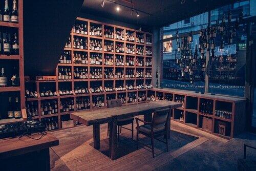 bottle-shop-wine-frome-somerset.jpg
