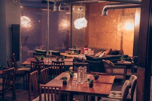 romantic-restaurant-8-stony-street-frome.jpg
