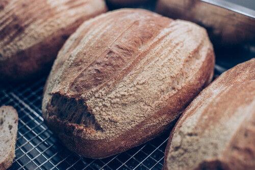 fresh-baked-bread-somerset-frome.jpg