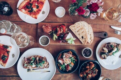 our-restaurant-food-somerset-frome.jpg