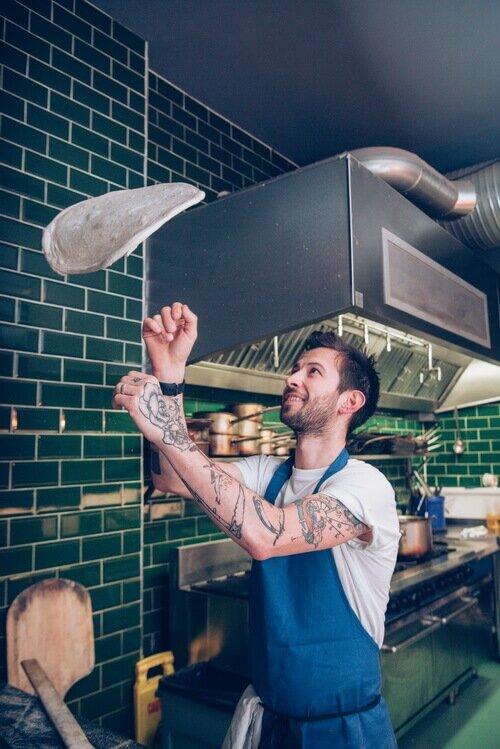 jamie-chef-pizza-dough-restaurant.jpg