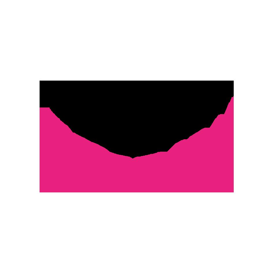 bidibadu.png